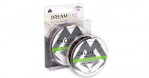 Żyłka dreamline Method Feeder 0,28mm 9,98 kg 300m