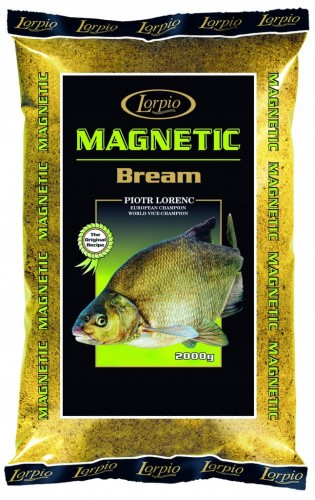 Zaneta-Lorpio-Magnetic-Bream-Leszcz.jpg